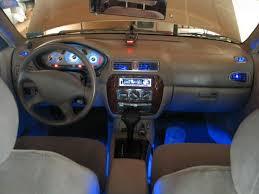 2002 Mitsubishi Galant Interior Mitsugalant2k U0027s Profile In Edison Nj Cardomain Com