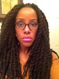 senegalese twist using marley hair crocheted havana twists with marley hair havana twists