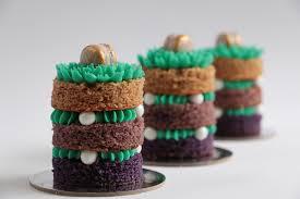 cupcake amazing personalised chocolate cake cupcake cake prices