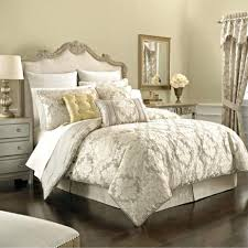 Single Duvet Covers And Matching Curtains Bedding Sets Bedroom Color Matching Curtains And Bedding Sets Uk