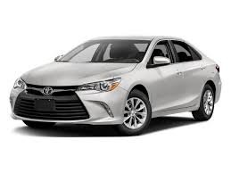 hendrick toyota used cars 2017 toyota camry le charleston sc area toyota dealer