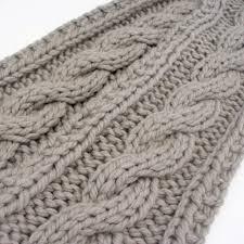 jeweledelegance scarf pattern for boys