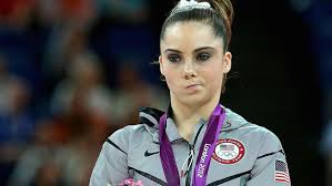 the olimpyc gymnastic shark in 2013 photos olympic gymnast mckayla maroney announces end of competitive career
