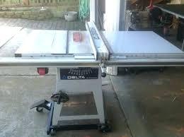 delta 10 inch contractor table saw delta contractor table saw delta power tools best table saw under