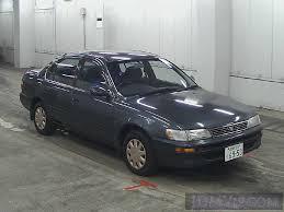 1995 toyota corolla ae100 http jdmvip com jdmcars