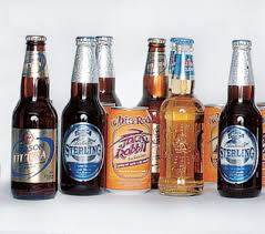 calories in miller light beer low carb beers for dieting drinkers the canadian encyclopedia