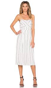 womens white jumpsuit revolve ladies white jumpsuit female