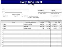 daily task log template cvletter billybullock us