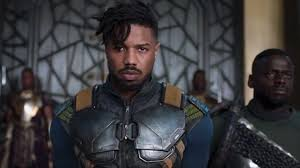 Black Panther Can Black Panther Really Live Up To The Hype Nerdist