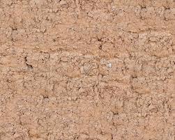 mud wall texture seamless 12909