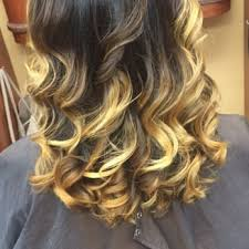 best hair salons in northern nj capelli hair salon 10 photos 26 reviews hair salons 443 s