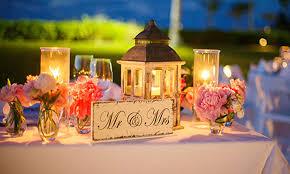 wedding registration wedding reception veues on grace bay the sands at grace bay