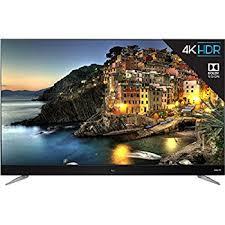 amazon top selling 60 inch tv black friday amazon com tcl 55us5800 55 inch 4k ultra hd roku smart led tv