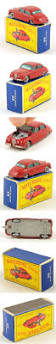 matchbox cars 179 best matchbox cars images on pinterest matchbox cars