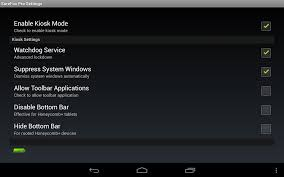 android settings apk getting started with surefox surefox for android