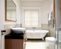 Make The Most Of A Small Bathroom Home Remodeling U2013 Dan330