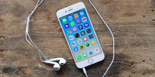 the 10 best of 2016 10 best iphone apps to use in 2016 business insider