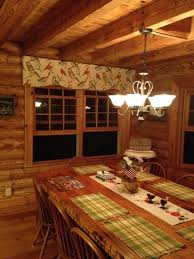 log cabin floors wood flooring advice for log home