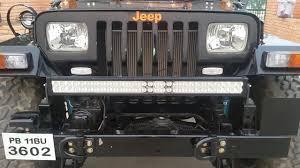 gypsy jeep happy modify jeeps in mandi dabwali 09914234807 08607533183