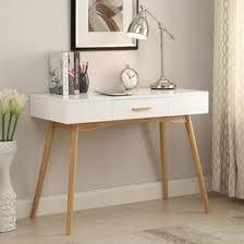 Wayfair Office Desk Absolutely Ideas Wayfair Office Desk Brilliant Design Desks Youll