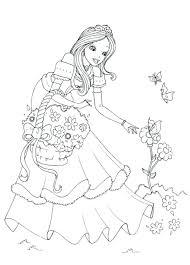 articles disney princess coloring sheets print tag disney