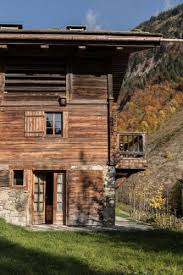 chambre d hote le grand bornand chalet 1864 le grand bornand updated 2018 prices