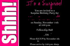birthday invitation maker free 40th birthday invitations free 4k wallpapers