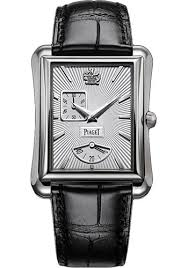 piaget automatic piaget black tie watches from swissluxury