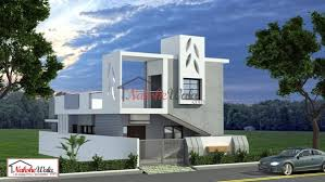 ground floor house elevation designs in indian single storey elevation 3d front view for single floor