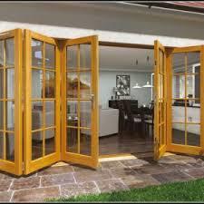 Wickes Bi Fold Doors Exterior Images Of Wickes Bi Fold Doors Exterior Losro