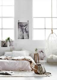 3 luxe bedroom looks u0026 how to style them
