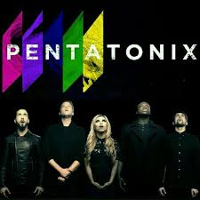 741 best pentatonix images on pentatonix hoying