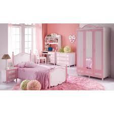 chambre complete enfant fille armoire enfant fille mobilier enfant sa chambre de