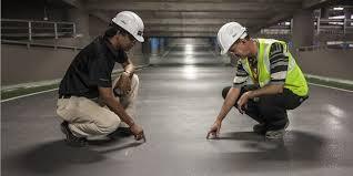 ing ieur bureau d ude salaire les salaires des ingénieurs en génie électrique l usine nouvelle