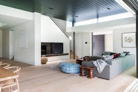 white oak flooring ideas houzz