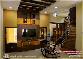 House Plans Kerala Style Dining Room Living Series Source Home Interior Design Kerala