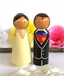 charlene u0027s daily inspirations custom superhero wedding cake