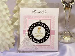 baptism ornament favors 117 best baptism christening ideas party favors images on