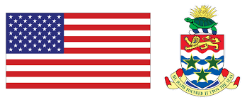 American Flag Specs A Refresher On The Choice Of Foreign Registration Or U S