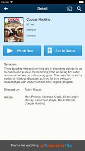 popcornflix free movies on the app store