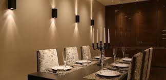 using a lighting designer for your home self build co uk
