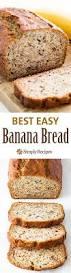 Pumpkin Spice Bread Machine 81 Best Breads Images On Pinterest