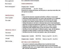 Creative Director Resume Sample by Download Creative Director Resume Haadyaooverbayresort Com