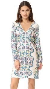 ella moss ella moss lover tapestry dress shopbop