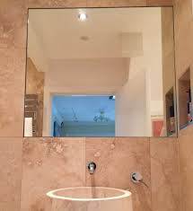 mirrors made to measure mirrors in any size by sheerwater glass