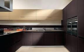 italian design kitchen cabinets italian design kitchens marvellous design kitchen cabinets splendid