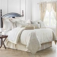 Sunset Comforter Set Bedding Classics Desert Sunset Comforter Set In Rust Gold