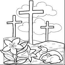 preschool coloring pages christian easter coloring pages religious in addition to christian coloring