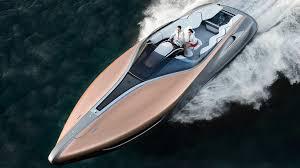 lexus of oakland jobs lexus yacht lexus sport yacht concept youtube