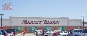 market basket thanksgiving hours danvers market basket market basket supermarkets of new